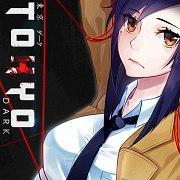 Tokyo Dark PC