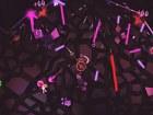 Imagen Laser Disco Defenders