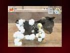 Imagen Nintendogs (DS)