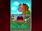 Imagen Mario & Luigi (DS)