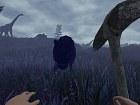 Jurassic Survival - Imagen