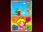 Imagen Super Princess Peach (DS)