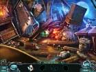Imagen PC Nightmares from the Deep 2: The Siren's Call