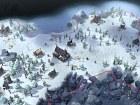 Imagen PC Northgard