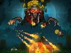 Badass Hero - Xbox One