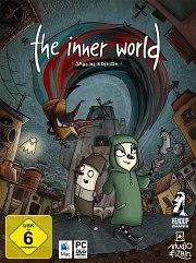 The Inner World PC