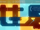 Binaries - Imagen Xbox One