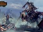 Imagen Warhammer - Grim & The Grave