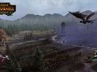Imagen Mac Warhammer - Grim & The Grave