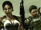 Impresiones TGS08 - Resident Evil 5