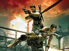 Imagen Resident Evil 5 (PC)