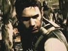 V�deo Resident Evil 5 Trailer oficial 1