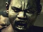 V�deo Resident Evil 5 Vídeo del juego 3
