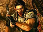 Vdeo Resident Evil 5: V&iacute;deo del juego 7