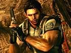 V�deo Resident Evil 5 Vídeo del juego 7