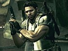 V�deo Resident Evil 5 Vídeo del juego 9