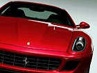 V�deo Gran Turismo HD Concept Vídeo oficial 1