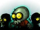 I,Zombie