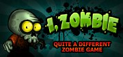 I,Zombie PC