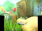 Imagen 3DS Hey! Pikmin