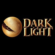 Dark and Light PC