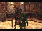 Imagen Zelda: Twilight Princess (Wii)
