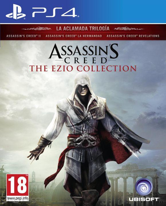assassin__039_s_creed_the_ezio_collectio