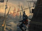 Pantalla Assassin's Creed: The Ezio Collection