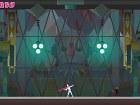 Imagen Nintendo Switch Lichtspeer
