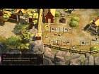 Shadow Tactics - Imagen PS4