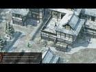Shadow Tactics - Imagen