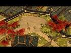 Shadow Tactics - Xbox One