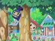Trailer película (Animal Crossing: Wild World)
