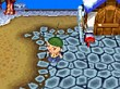 Vídeo oficial 2 (Animal Crossing: Wild World)