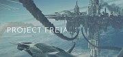 Fall of Freya