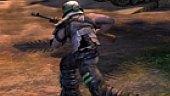 Video Warhawk - Vídeo del juego 7