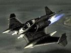 V�deo Warhawk, Vídeo del juego 8