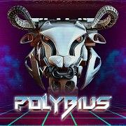 Polybius PC
