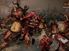 Pantalla Warhammer - Paquete Raza Guerreros del Caos