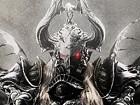 Final Fantasy XIV Online - Stormblood
