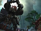 Final Fantasy XIV - Stormblood - Imagen PS4