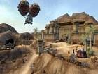 Imagen Warhammer Online
