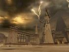 Imagen PC Warhammer Online