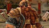 Video Warhammer Online - Vídeo del juego 6