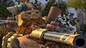 Video Warhammer Online - Vídeo del juego 8