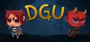 DGU: Death God University