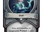 Imagen PC Hand of the Gods