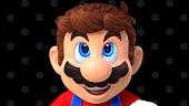 Los mejores videojuegos de Super Mario, de mejor a peor puntuación