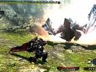 Imagen Nintendo Switch Monster Hunter XX