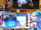 Pantalla Final Fantasy Dimensions 2